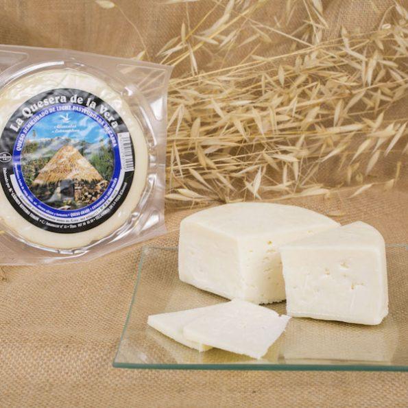 natural-queso-partido-laquesera