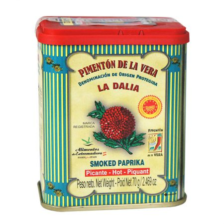 pimenton-picante-70gr-la-dalia