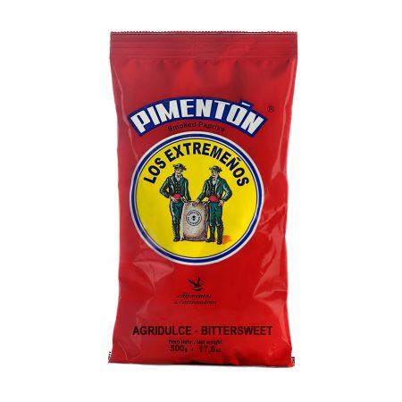 pimenton-agridulce-bolsa-500g
