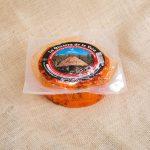 pimenton-queso-laquesera