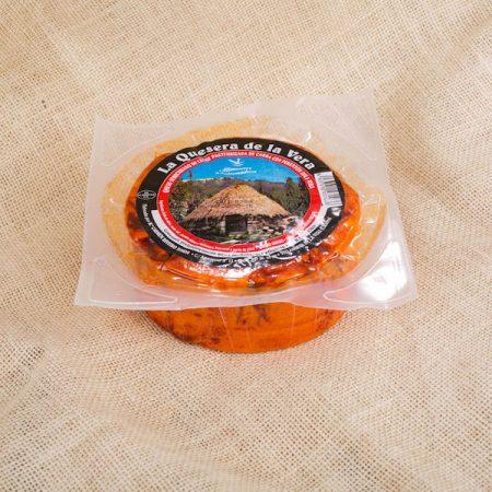 queso-semicurado-con-pimenton-la-quesera