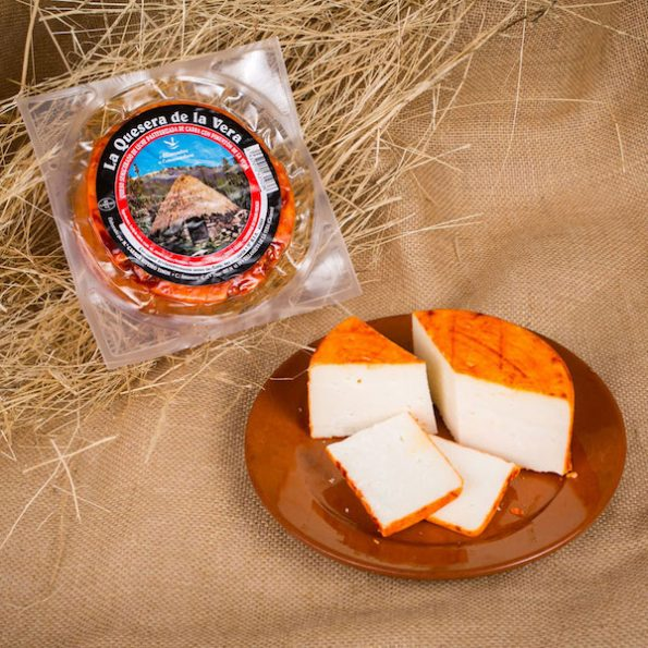 pimenton-queso-partido-laquesera