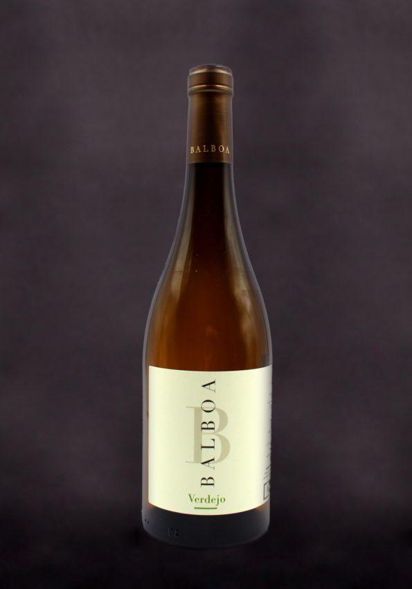 vino-blanco-verdejo-seco-balboa