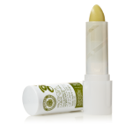 protector_labial_spf_15