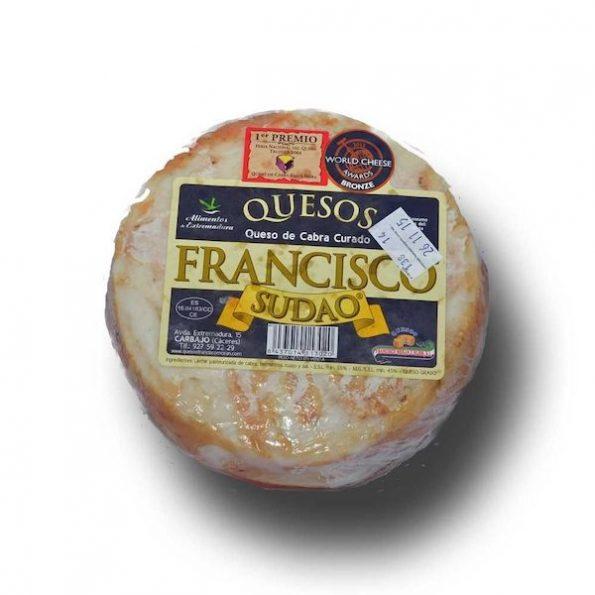 queso-sudao
