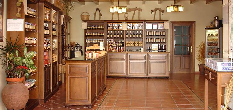 casa-alonso-tienda-de-productos-naturales