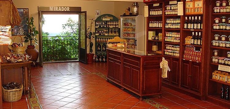 tienda-online-productos-naturales-alimentacion