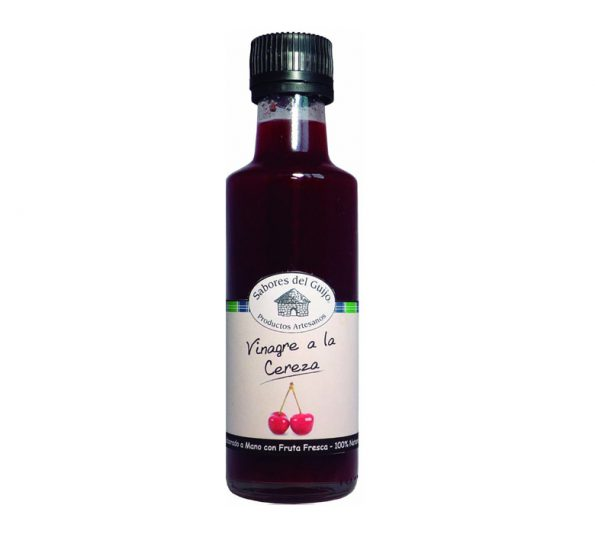 vinagre-de-cereza-100ml