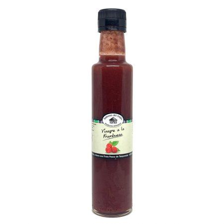 vinagre-de-frambuesa-natural-sabores-del-guijo