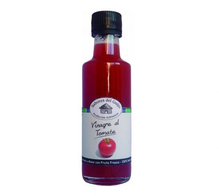 vinagre-de-tomate-100ml