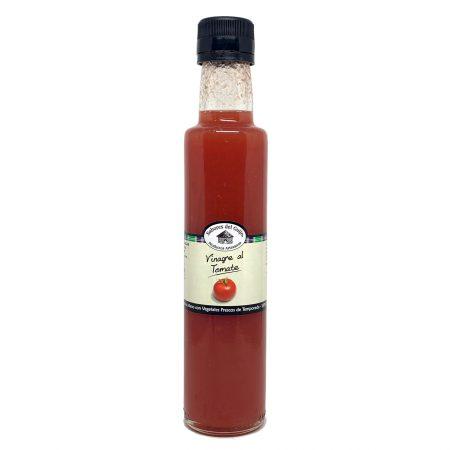 vinagre-de-tomate-artesano-sabores-del-guijo