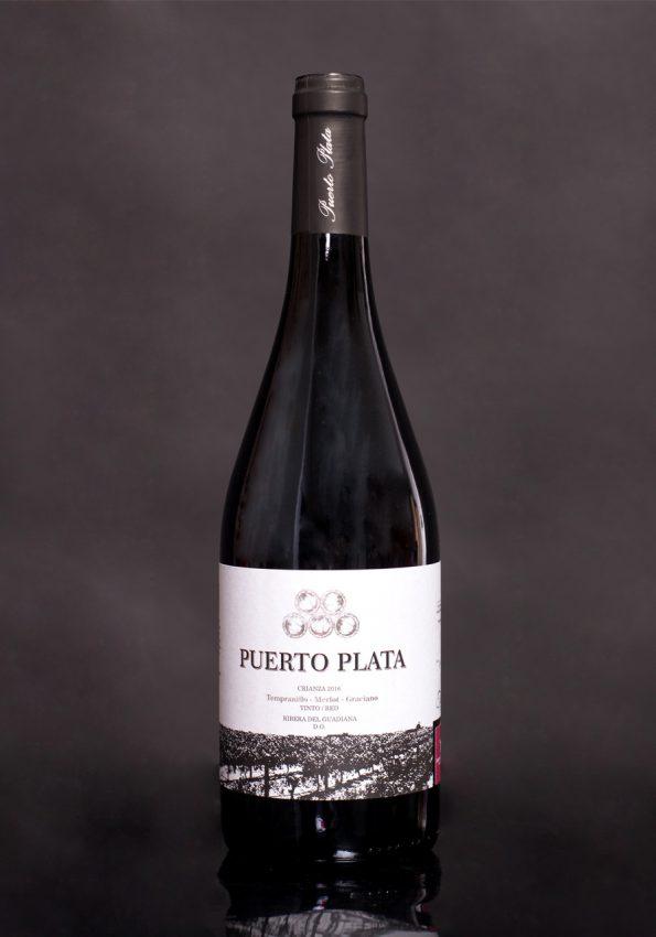 vino-tinto-puerto-plata
