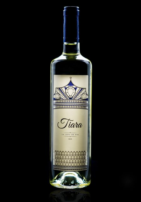 vino-blanco-seco-tiara