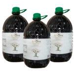 3_garrafas_aceite_de_oliva_virgen_extra-Vera_Oliva